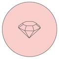 Crystals New Zealand (@crystalsnz) Avatar