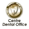 Centre Dental Office (@centredentaloffice) Avatar