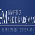 Law Office of Mark D. Kargman, Esq., LLC (@markkargman) Avatar