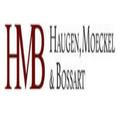 Haugen Moeckel & Bossart (@haugenandmoeckel) Avatar