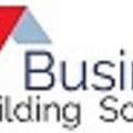 Small Business Loan & Working Capital (@smallbusiness11) Avatar