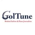 Goltune News (@goltunenews) Avatar