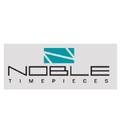 Noble Timepieces Inc. (@nobletimepieces) Avatar
