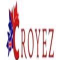 Croyez Immigration (@croyezimmigration) Avatar