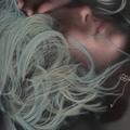 Chloe Grahek (@chloe_the_magnificent) Avatar