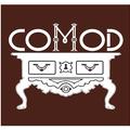Comod (@comodby) Avatar