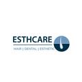 EsthcareClinic (@esthcare) Avatar