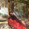 Afshin Soleymani (@iamafshin) Avatar