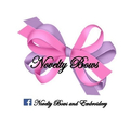 Novelty Bows (@noveltybows) Avatar
