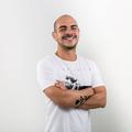 Alejandro Ibarra Rojas (@porillo) Avatar