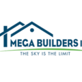 MegabuildersInc (@megabuildersinc) Avatar