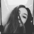 Esli  (@kixie) Avatar