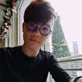 Yong (@yongki3) Avatar