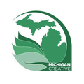 Michigan Creative (@michigancreative) Avatar
