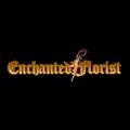 Enchanted-AZ (@enchanted-az) Avatar