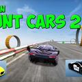 Madalin Stunt Cars 2 (@madalinstuntcars2) Avatar