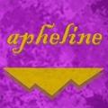 (@apheline) Avatar