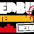 Bed Bug Exterminator Detroit (@bedbugexterminatordetroitmatt) Avatar