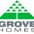Grove Homes (@grovehomes) Avatar