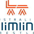 Australian Slimline Trestles (@trestletable) Avatar