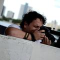 Ricardo Xavier (@ricardo-x) Avatar