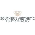 Southern Aesthetic Plastic Surgery (@southernaesthetic) Avatar