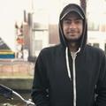Abhishek Mangla (@abhishekmangla) Avatar