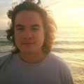 Nathaniel Austin (@nathanielaustin) Avatar