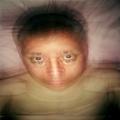 Leif Holmstrand (@leifholmstrand) Avatar