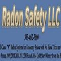 Radon Safety LLC (@radonsafetyllc) Avatar