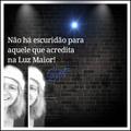 Ana Lúcia  Marins  (@linyth) Avatar