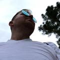 Jay (@jasemanc) Avatar