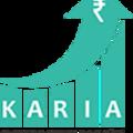 Karia Consultancy (@kariaconsultancy) Avatar