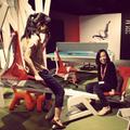 Anne Wong (@propertyinvestsg) Avatar