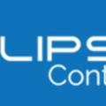 Eclipse Controls (@eclipsecontrols) Avatar
