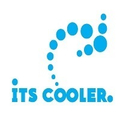 iTS COOLER (@itscooler) Avatar