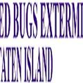 Bed Bug Exterminators Staten Island (@bedbugstaten) Avatar