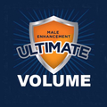 Ultimate-Volume (@ultimatevolume) Avatar