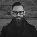 Rudi Sørstrønen  (@rudi) Avatar