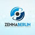 Zenna Berlin (@zennaberlin1) Avatar