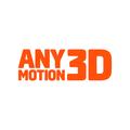 ANYmotion3D (@anymotion3d) Avatar