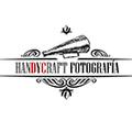 Handycraft Fotograf (@handycraft) Avatar