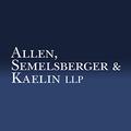 Allen, Semelsberger & Kaelin LLP (@askllp) Avatar