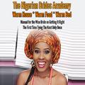 Nigerian Brides Academy (@nigerianbrides) Avatar