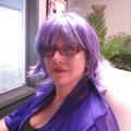 Erica Robinson (@robinsonstudio) Avatar