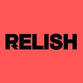RELISH (@relish_mag) Avatar