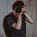 Oscar  (@oscarmphoto) Avatar