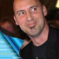 Arne+de+Vos (@adevos) Avatar