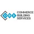 Commerce Building Services (@buildingservices) Avatar
