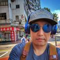 Stan Yee (@stanyee) Avatar